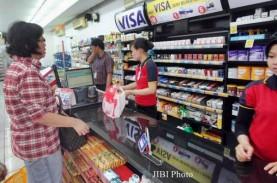 Promo Alfamart, Program Harga Murah Jelang HUT ke-75…