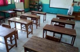 Pemkab Cirebon Persilakan Sekolah Lakukan Pertemuan Tatap Muka