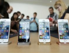 Promo Ponsel, Tablet, Kamera, dan Drone di EraVersary 2020, Ada yang Minat?