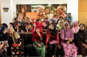 Hore! Sri Mulyani Bilang Pembagian Gaji Ke-13 Tahun…