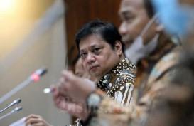5 Berita Populer Ekonomi, Perilaku Kelas Atas Rusak Ekonomi, Nasabah Deposito Rp200 Juta ke Atas Tahan Belanja dan 75 Tahun Indonesia Merdeka: Resesi, Kado Buruk Ibu Pertiwi?