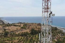 Fokus RAPBN 2021 ke Sektor TIK, Katalis untuk Emiten Telekomunikasi?