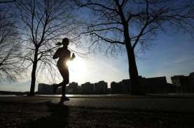 Ini Pilihan Olahraga Aman dan Sehat Saat Pandemi Corona
