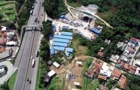 Jasa Marga Tambah Fasilitas di Rest Area KM 88B Tol Purbaleunyi
