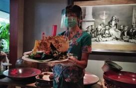 Hotel Tugu Tawarkan Kuliner Jawa Kuno pada HUT ke-75 RI