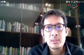 Proyeksi Ekonomi Indonesia Menurut Tiga Ekonom dan…