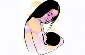 Pandemi Covid-19 Beri Tantangan bagi Ibu Menyusui