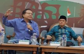 Rizal Ramli: Relokasi Pabrik dari China ke Jateng Jadi Momentum