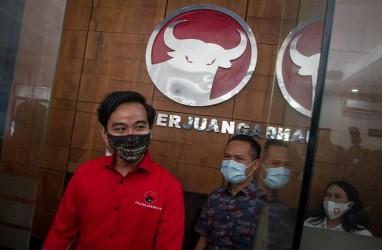 Rizal: Batalkan Pencalonan Gibran dan Bobby biar Rakyat Respek ke Jokowi