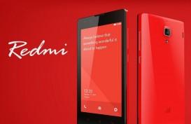 Redmi 1S, Awal Kesuksesan Xiaomi di Tanah Air