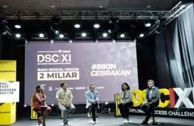 3 hari Lagi, Kompetisi Wirausaha Diplomat Succes Challenge Dibuka