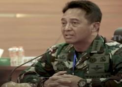 Obat Virus Corona Baru Indonesia Telah Melewati Uji Fase Ketiga