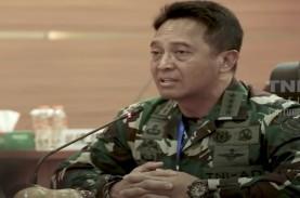 Obat Virus Corona Baru Indonesia Telah Melewati Uji…
