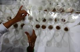 Spektakuler! Efektivitas Obat Covid-19 Indonesia Capai 98 Persen untuk Pasien Corona