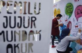 LP3ES Bahas Demokrasi di Indonesia, Sesuai Pancasila?