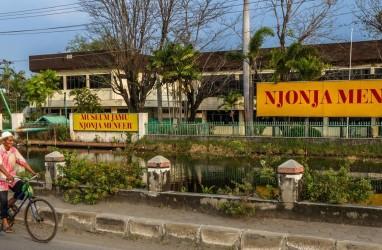 Historia Bisnis : Mimpi Nyonya Meneer Melantai di Bursa