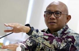 HUT Ke-75 RI, MRT Jakarta Gelar Lomba dan Bagikan Produk UMKM