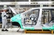 Permintaan Merangkak Naik, Pabrikan Mobil Mulai Genjot Produksi
