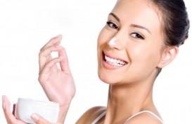 Ini Tahapan Menggunakan Skincare Wajah