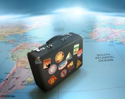 Wow Tiket Com Beri Diskon Pesawat Domestik Hingga Rp225 000 Traveling Bisnis Com