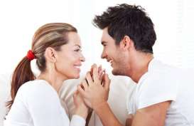 3 Kunci Penting Bikin Pernikahan yang Bahagia dan Sukses