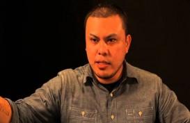 Joko Anwar Kecewa Soal Postingan Link Film Ilegal, Tjahjo Kumolo Minta Maaf
