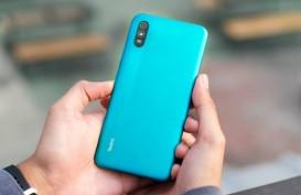 Xiaomi Redmi 9A Bisa Dibeli Mulai Hari Ini, Masih Pakai Konektor USB Model Lama
