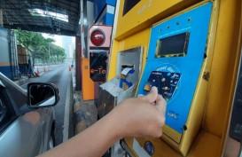 JakCard Bank DKI Kini Bisa Digunakan di Akses Tol Dalam Kota dan Jagorawi