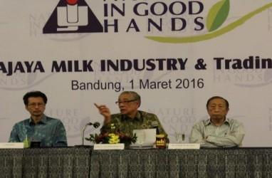 Grup Salim Jual Saham Ultra Jaya (ULTJ) Rp2 Triliun, Ini Pembelinya...