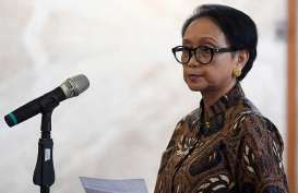 Indonesia Diklaim Satu-Satunya yang Lakukan Repatriasi Covid-19