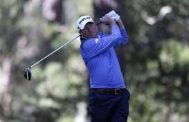 Jim Herman Juara Golf Wyndham Championship