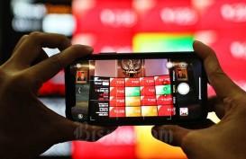 AAEI: Risiko Default Korporasi Berkurang pada Kuartal IV/2020