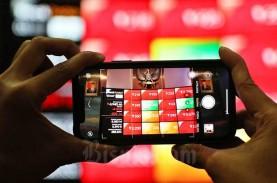 AAEI: Risiko Default Korporasi Berkurang pada Kuartal…