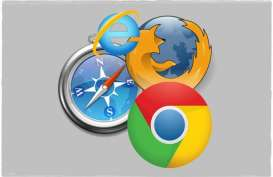 Microsoft Tak Lagi Beri Dukungan untuk Internet Explorer pada 2021