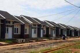 Masyarakat Jabodetabek Makin Cerdas Saat Membeli Rumah