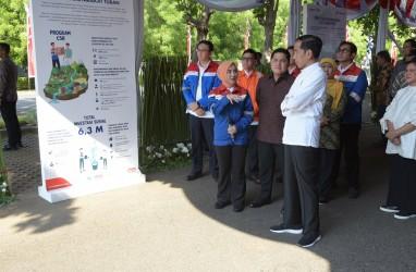 Dedikasi Pertamina untuk Indonesia Maju: HUT Ke-75 Kemerdekaan Republik Indonesia