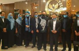 Hadapi Pemilu 2024, Partai Gelora Rilis Akademi Pemimpin Indonesia