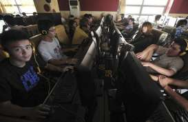 Survei: Mayoritas Pengguna Internet di Asia Tenggara Aman dari Kejahatan Siber