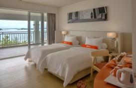 Tauzia Hotels Raih Travelers Choice Awards dari Tripadvisor