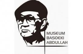 Museum Basoeki Abdullah Gelar Pameran 'Semesta Perempuan'