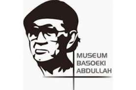 Museum Basoeki Abdullah Gelar Pameran 'Semesta Perempuan'…