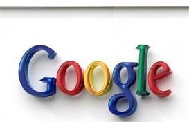 Google Uji Coba Jaringan 6Ghz di 17 Negara Bagian di AS