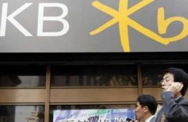 Kookmin Sudah Gelontorkan Rp8,82 Triliun ke Bank Bukopin (BBKP)