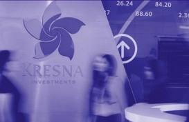 Kresna Sekuritas dan Pendiri Grup Kresna Digugat Perdata Crazy Rich Surabaya
