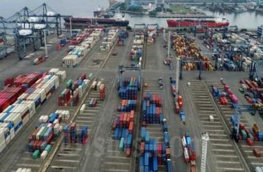 Menerka Arah Pemulihan Ekonomi dari Neraca Dagang Juli