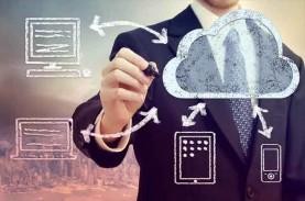 Industri Cloud dan Hosting di Indonesia, Begini Kondisi…
