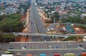 Menakar Prospek Emiten Karya Jelang Booming Infrastruktur 2.0