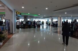 Nuansa Khidmat Iringi Peringatan 17-an di Bandara I Gusti Ngurah Rai