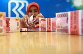 Semester I/2020, Bank BRI (BBRI) Raup Laba Bersih Rp10,2 Triliun