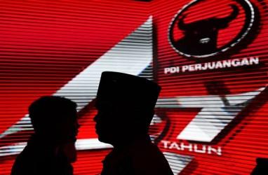 PDIP Tunda Pengumuman Paslon Wali Kota Surabaya, Ini Alasannya